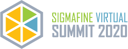 Sigmafine Virtual Summit