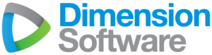 Dimension-software-logo-500x130px